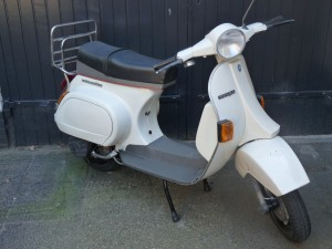 vespa pk 50 retro tech verkoop restauratie en. Black Bedroom Furniture Sets. Home Design Ideas
